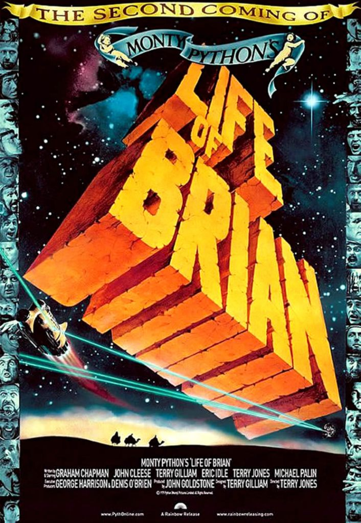 LIFE-OF-BRIAN-RE-RELEASE-2004