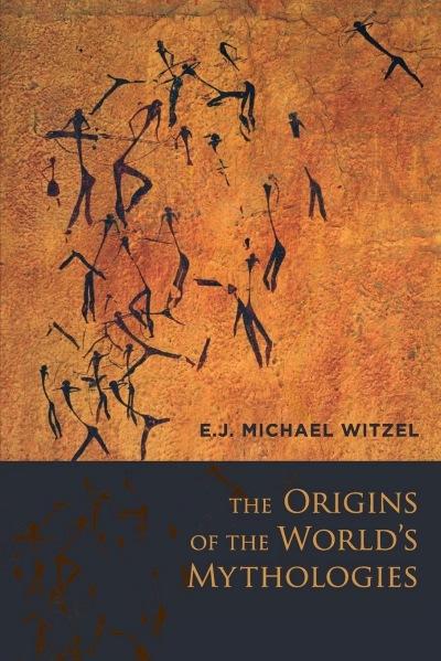 witzel origins