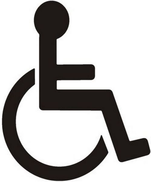a t on le droit de discriminer les handicap s les religieux et les homosexuels benjamin lachkar. Black Bedroom Furniture Sets. Home Design Ideas